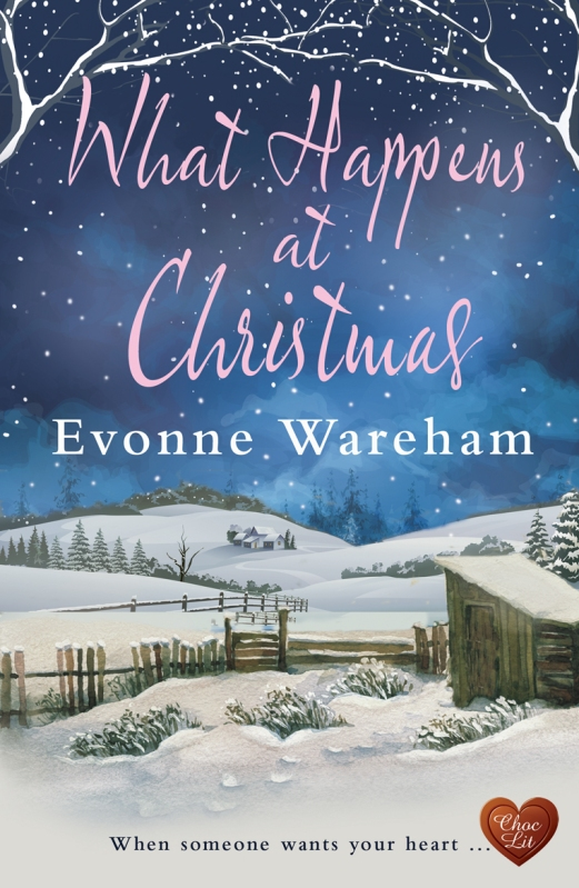 WHAT HAPPENS AT CHRISTMAS_FRONT